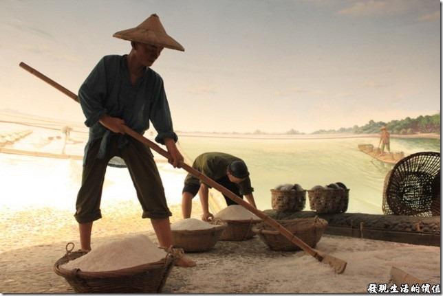 台南-國立台灣歷史博物館037