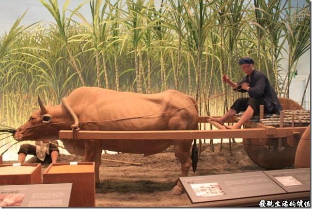 台南-國立台灣歷史博物館039