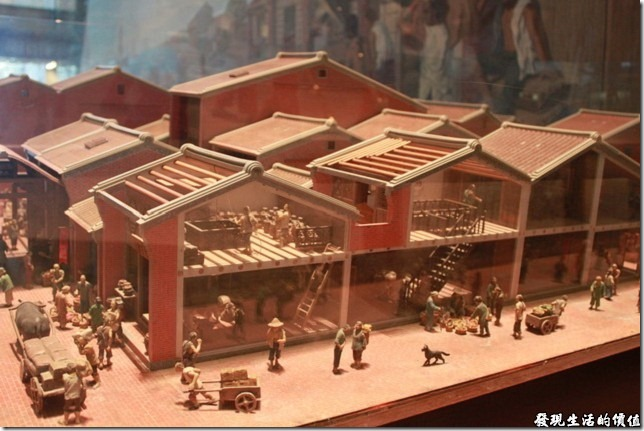 台南-國立台灣歷史博物館049
