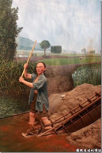 台南-國立台灣歷史博物館055