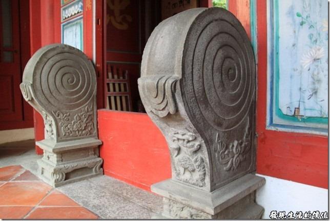 台南-鄭成功祖廟11