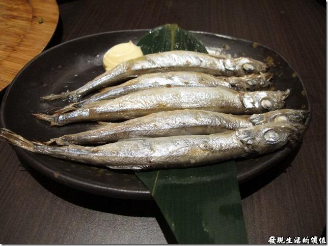上海-和民日本料理居食屋04