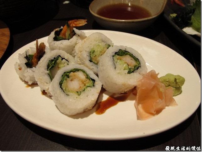 上海-和民日本料理居食屋05