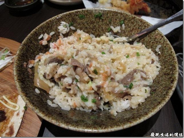 上海-和民日本料理居食屋