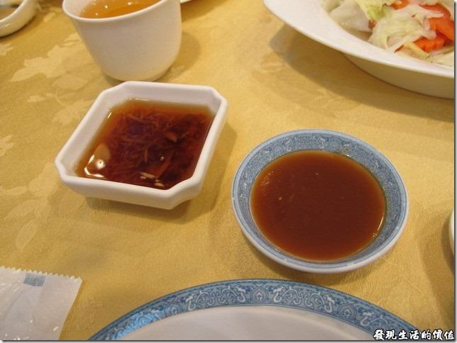 台南-阿霞飯店09