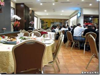 台南-阿霞飯店20
