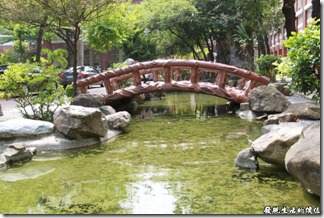 台南-公園國小