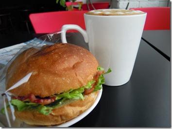 台南-菓溱是早餐店20