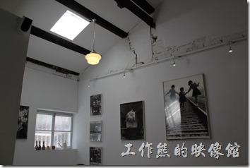 台南-茀立姆早午餐(FILM BRUNCH) 11
