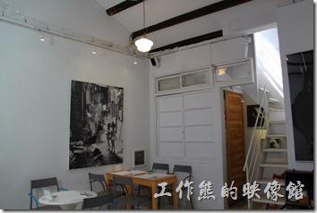 台南-茀立姆早午餐(FILM BRUNCH) 12