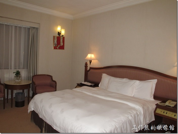 惠州天悅(嘉柏)大酒店