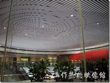 上海-中華藝術宮