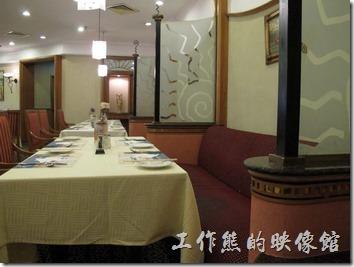 惠州天悅(嘉柏)大酒店。