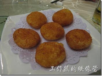 上海-寶島曼波。
