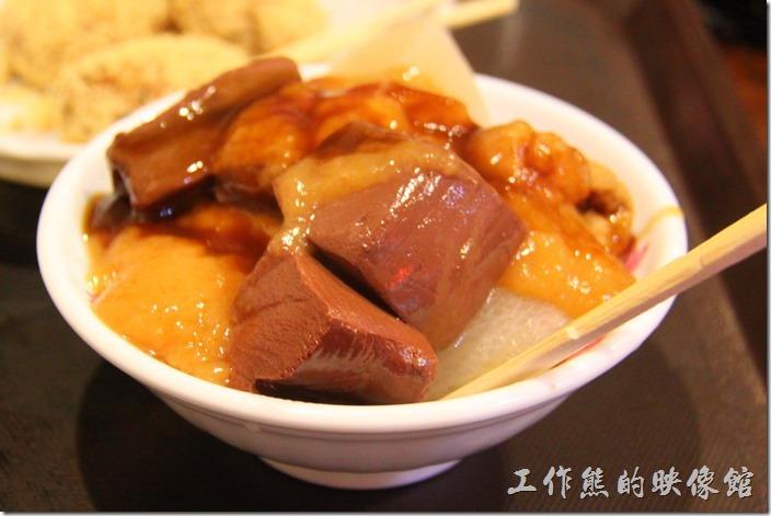 台北-瑞芳老街03