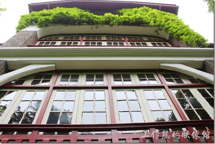 上海-思南路 思南公館05
