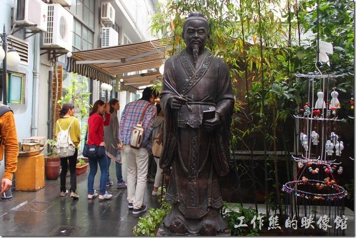 上海-田子坊14