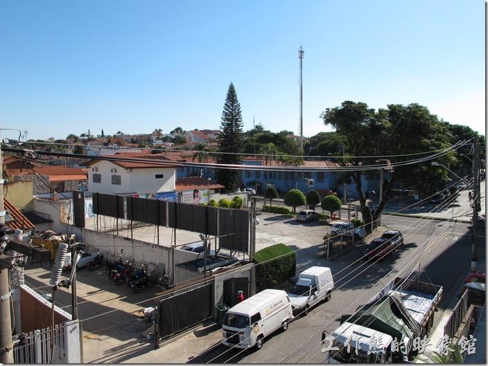 巴西-SABINA04
