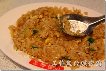 台南-阿菊食堂14