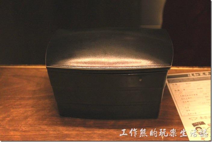 日本-天神-一蘭拉麵18