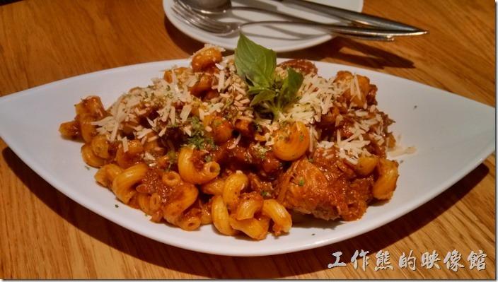 台北-溫德德式烘培餐館(內湖店)23