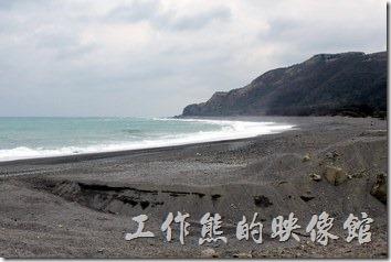 屏東-旭海大草原25s