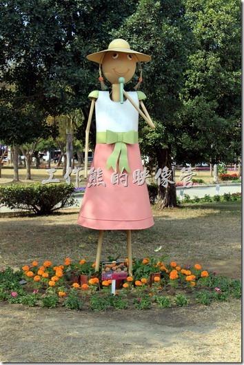 台南-2015百花祭