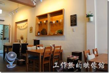 台南-Season_Cafe8