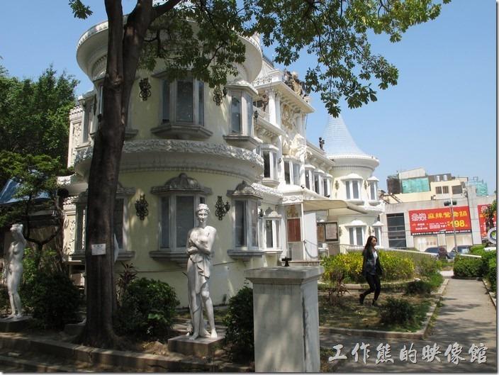 台南-內政部移民署14