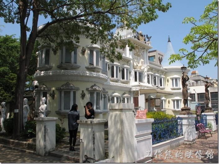 台南-內政部移民署16