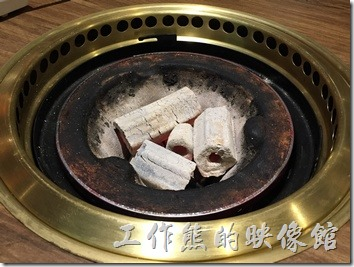 台北南港-乾杯燒烤19