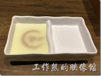 台北南港-乾杯燒烤23
