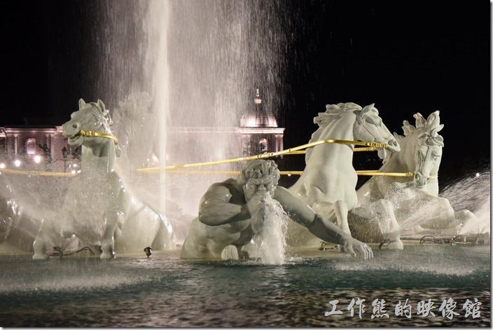 台南-奇美博物館06