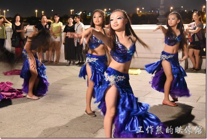 台南-奇美博物館16