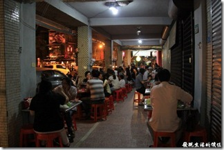 台南-竹屋火鍋