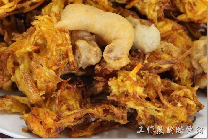 宜蘭-田媽媽瓜瓜風味餐10