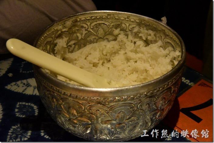 墾丁-曼波餐廳21