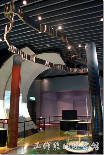 基隆-海洋科技博物館16