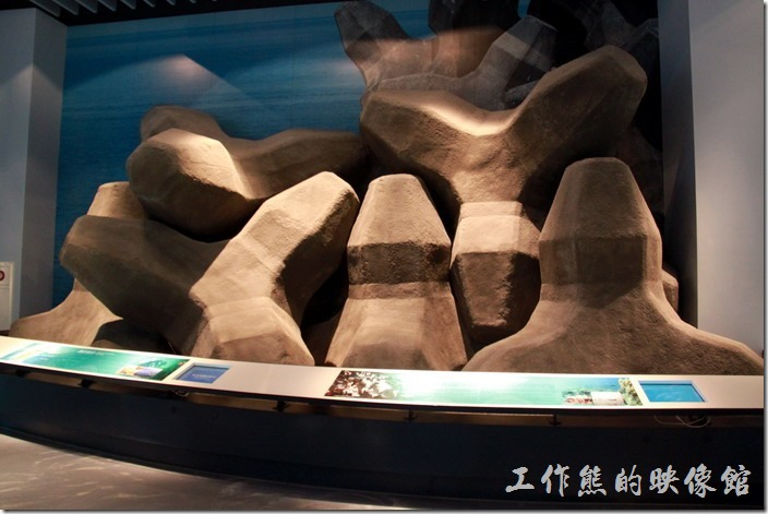 基隆-海洋科技博物館17