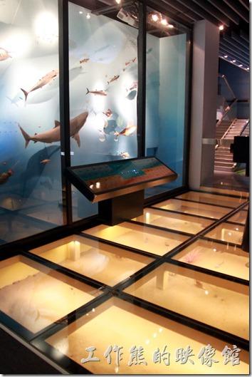 基隆-海洋科技博物館18
