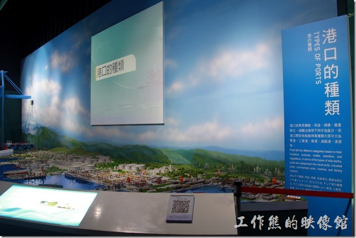 基隆-海洋科技博物館30
