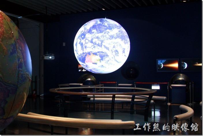基隆-海洋科技博物館48
