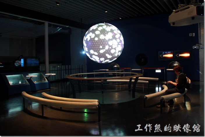 基隆-海洋科技博物館50