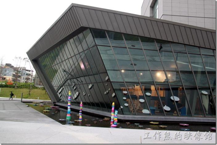 基隆-海洋科技博物館57