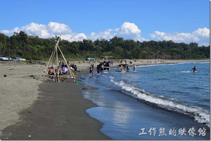 台南安平-漁光島04