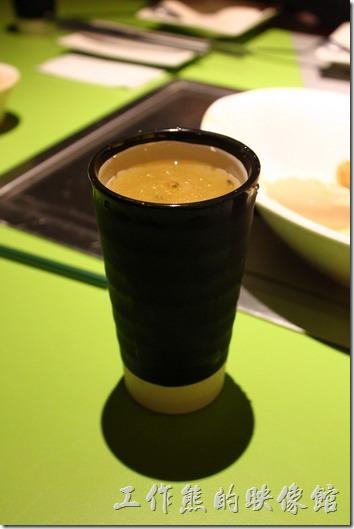 台南-原燒。飲料。