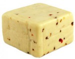 PepperJack_cheese