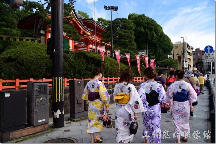 日本-八阪神社01