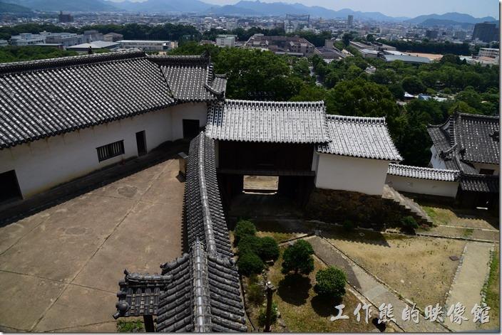 日本關西-姬路城21