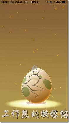 POKEMON-GO-Egg02